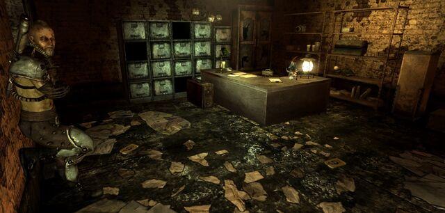 File:The Mill Everett's office.jpg