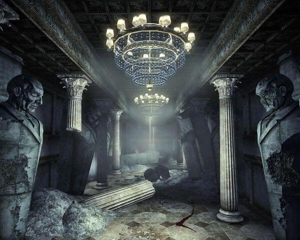 File:CB Hall of Columns.jpg