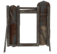 Fo4-junk-fence6