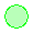 Icon FOx Map Circle.png