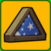 File:Junk-L-TrifoldAmericanFlag.png