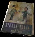 Nikola Tesla and You.png
