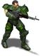VB DD12 npc NCR Troops