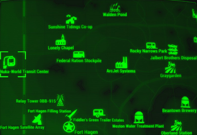 File:FO4NW transitcenter map.png