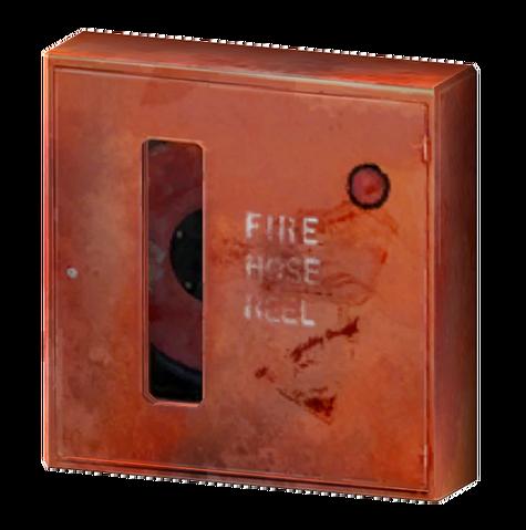 File:Firebox.png