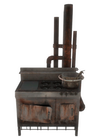 File:Fo4-stove-cooking-station.png