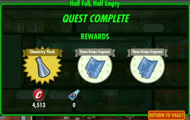 File:FoS Half Full, Half Empty rewards.jpg
