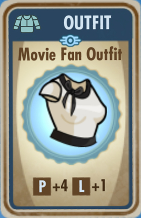File:FoS Movie Fan Outfit Card.jpg