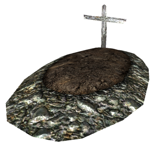 File:Grave.png