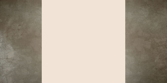 File:NukaPedia Background White Metal JPG4- Higher Res.jpg