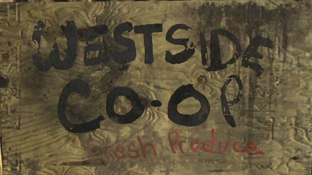File:Westsideco-op sign.jpg