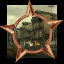 File:Badge-1437-0.png