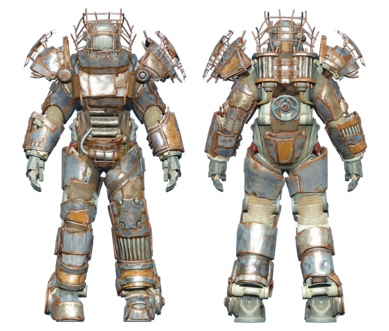 File:FO4 Raider Power Armor.png