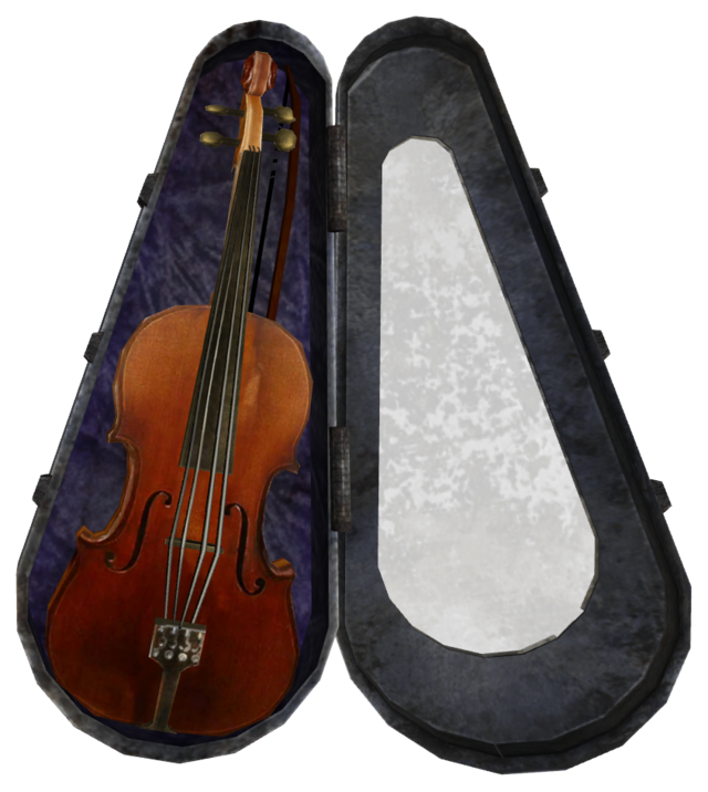 File:Stradivarius and case.png