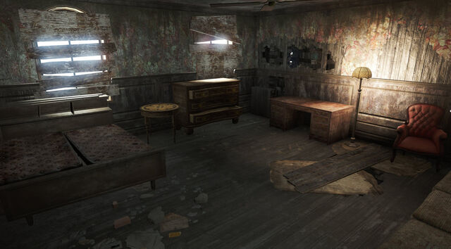 File:HotelRexford-Room-Fallout4.jpg