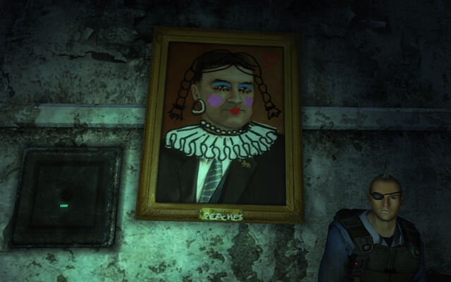 File:Kimble defaced in world.jpg