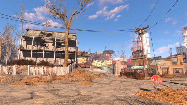 File:FO4 Big John salvage fast point.png