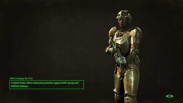 File:FO4 Combat armor loading screen.jpg