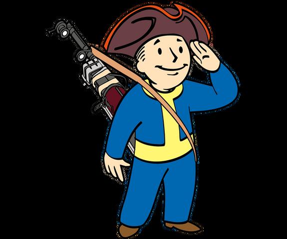 File:Icon Minutemen quest.png