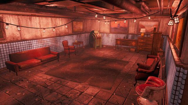 File:ThirdRail-VIP-Fallout4.jpg