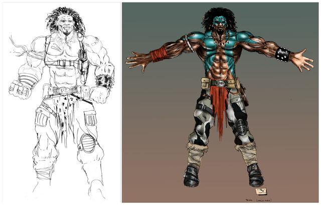 File:Tribal Male Large.jpg