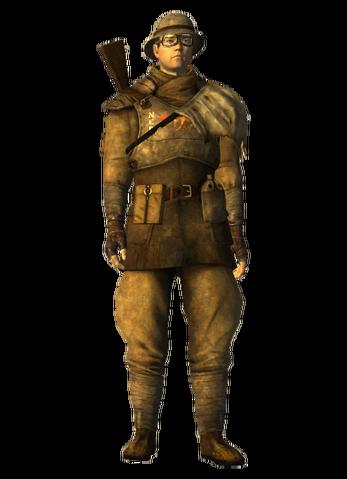 File:Troop.png