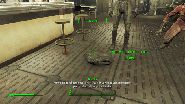 File:Fallout 4.png