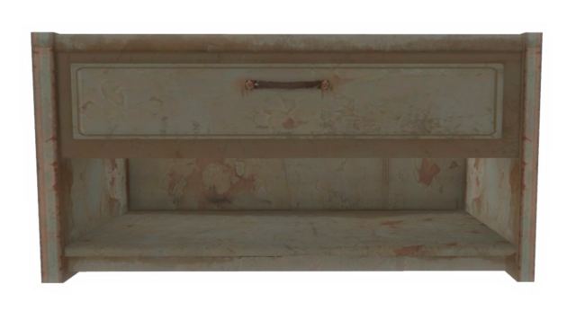 File:Fo4-standard-cabinet.png