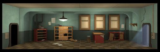 File:FoS Quests Room2 1.jpg