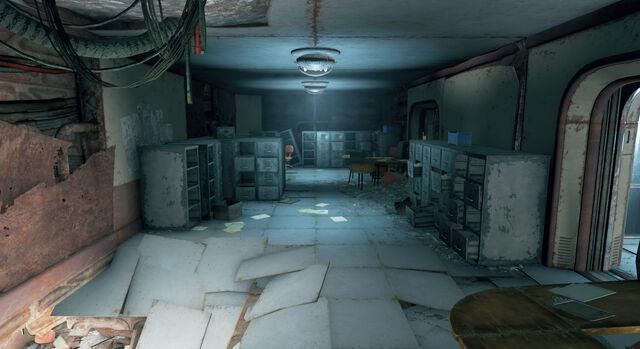 File:MassFusionBuilding-Records-Fallout4.jpg