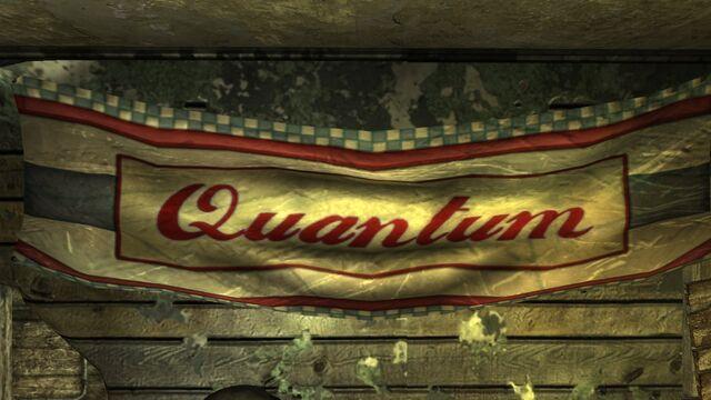 File:Quantumgoodsprings.jpg