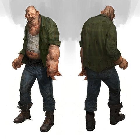 File:Swampfolk concept.jpg