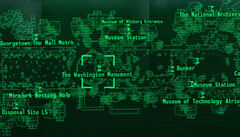 Washington Monument loc map.jpg