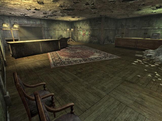 File:BS Hotel interior.jpg