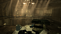 Fo3 MT Simms House 2