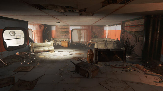 File:MedicalCenter-Waiting-Fallout4.jpg