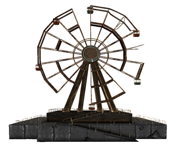 File:Wheel of Wonder.png