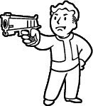 File:10mm pistol icon.png