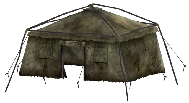 File:FO3 Tent.png