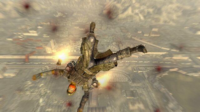 File:Flying elvis.jpg
