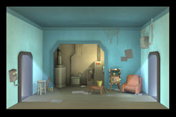File:FoS Quests Room1 8.jpg