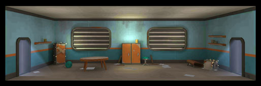 File:FoS Quests Room2 5.jpg