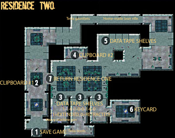File:Secret Vault residence two.jpg