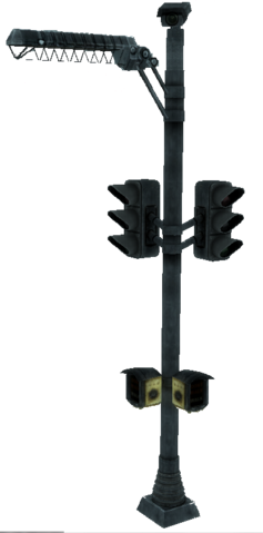 File:Street light 02.png