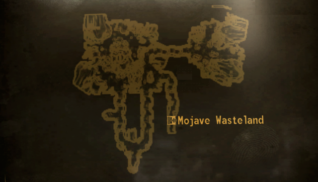 File:Techatticup mine local map.png
