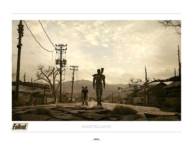 File:Art-litho-fo-wasteland-full.jpg