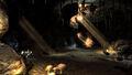 Crossroad Cavern interior.jpg