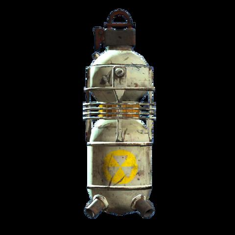 File:Fo4 Nuka grenade.png