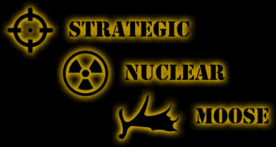 Strategic Nuclear Moose- Banner- PNG1- Stacked and Staggered