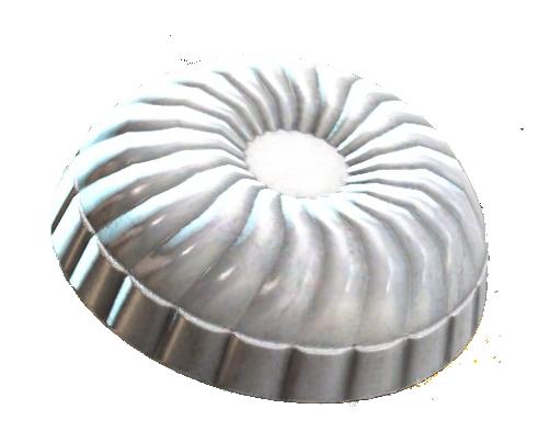 File:Clean cake pan.png